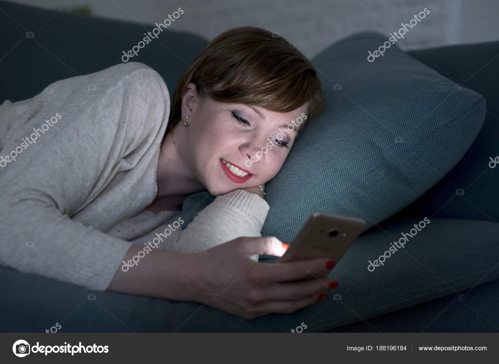 online dating i 20-års åldern