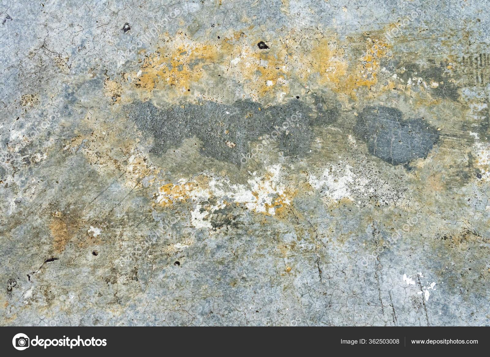 Зеленоватый бетон купить бетон а спб