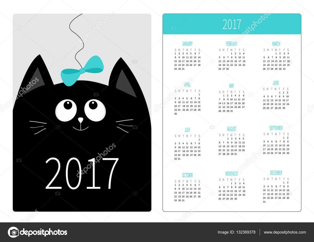 černá kapesní kočička horké video s divokým sexem