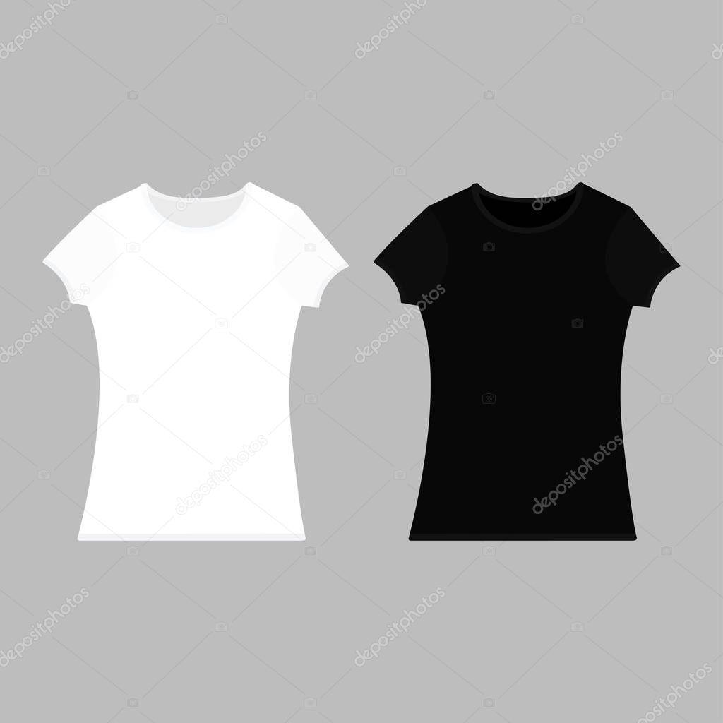Ici Kupovati Strugac Kontura Black T Shirt Mockup Front Back Ai Goldstandardsounds Com