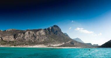 Greek Island, Crete, Greece
