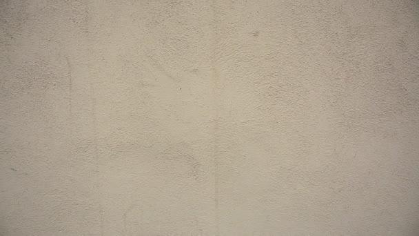 Gyönyörű vintage háttér. Absztrakt grunge dekoratív stukkó fal textúra.