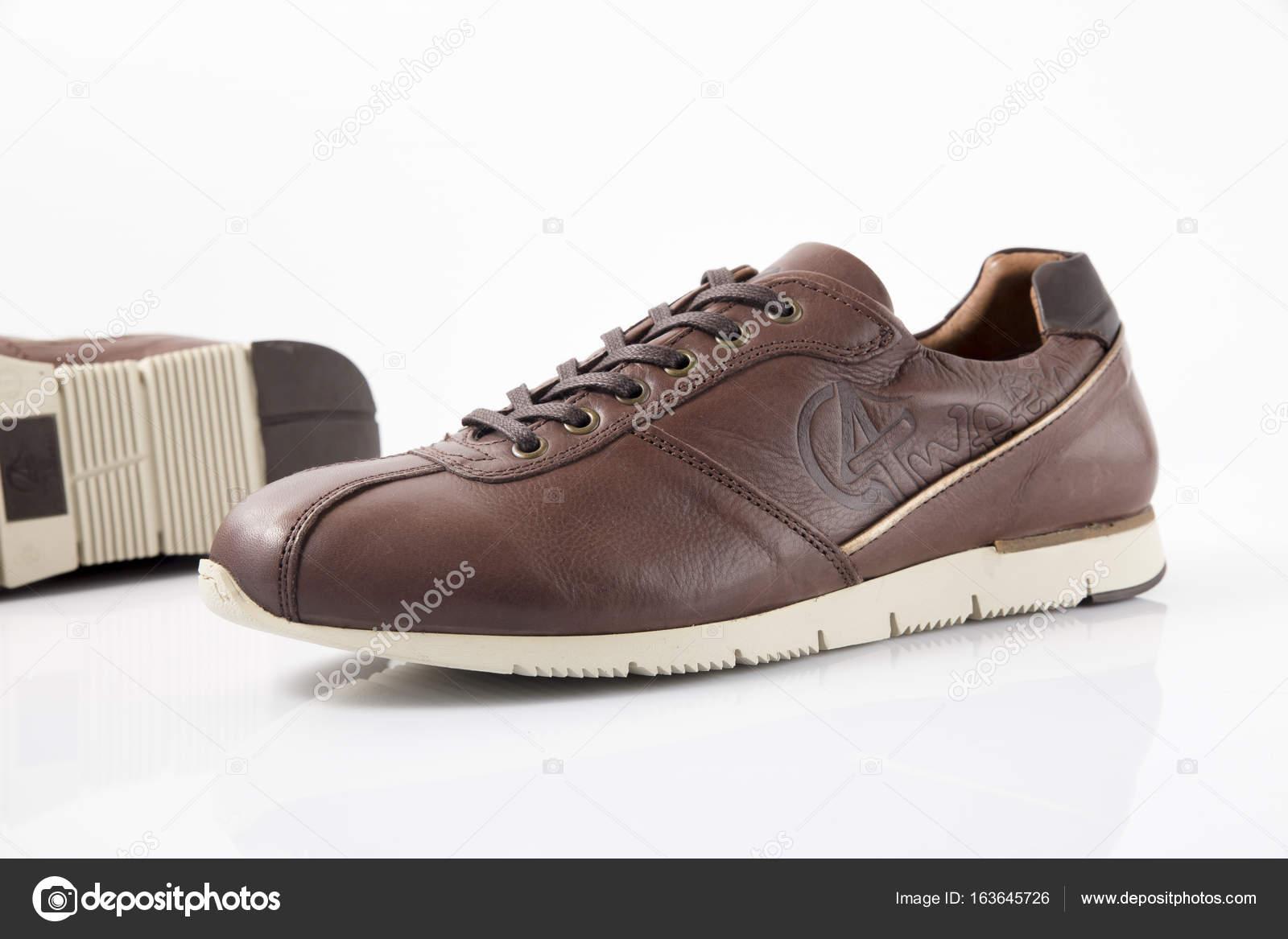 Brown Shoe Company Stock History