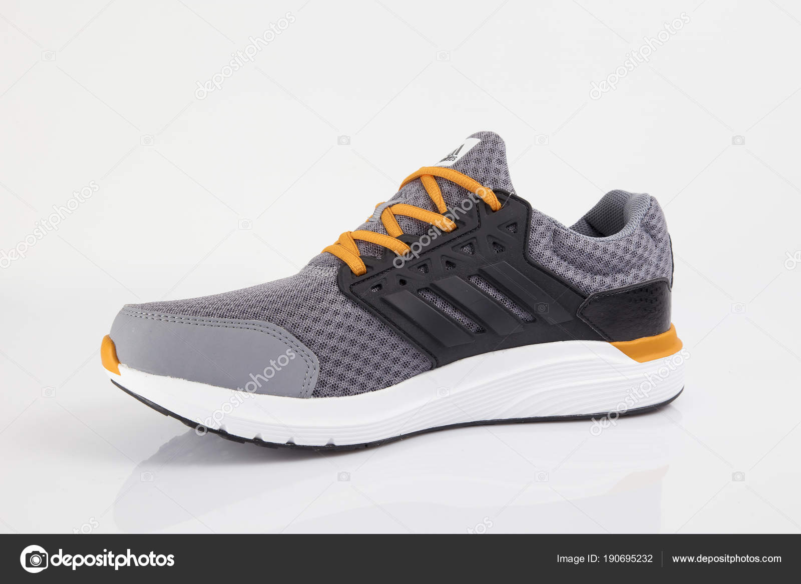 März Adidas Schuhe Portugal Afife Running 2018 kiOTZPXu