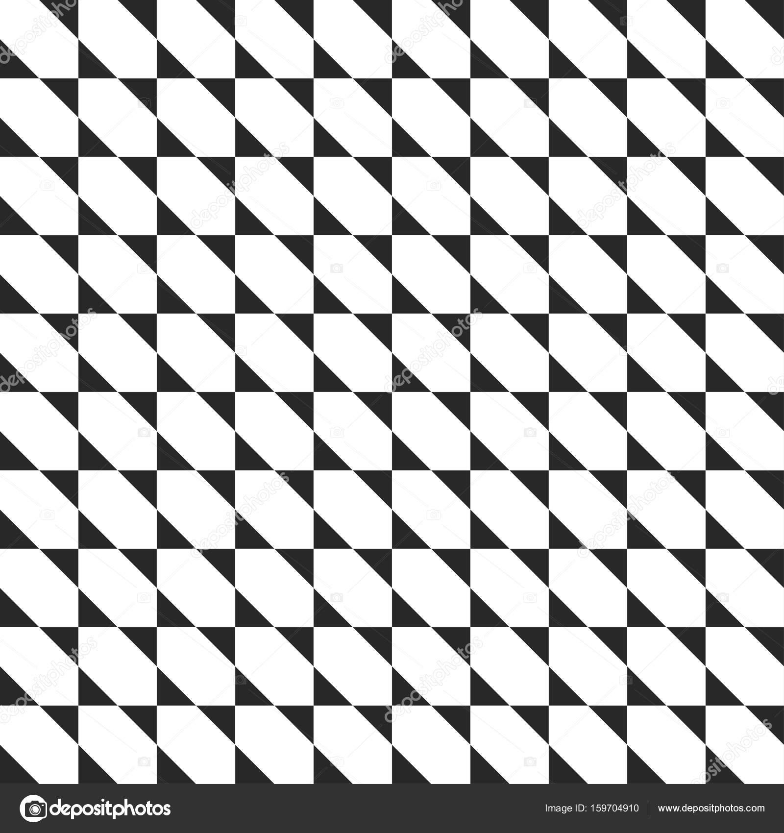 Retro cubo geométrico de memphis formas sin costura patrones ...