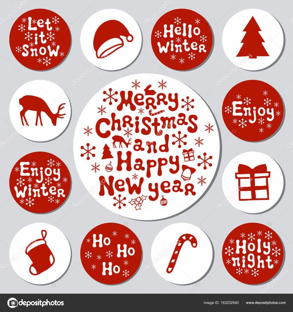 year round christmas store illinois