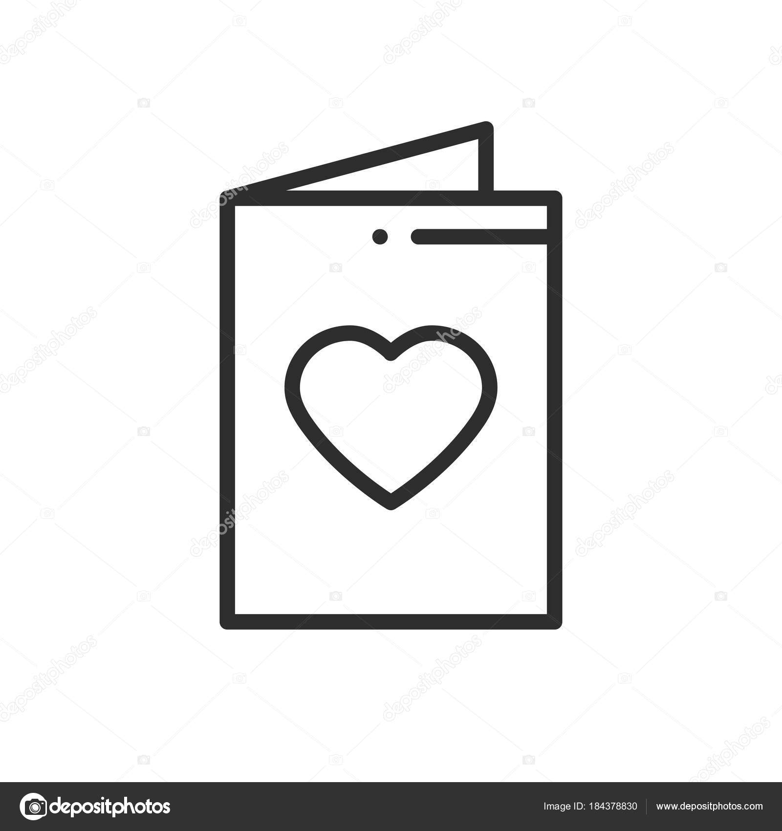 Любовное письмо для знакомства