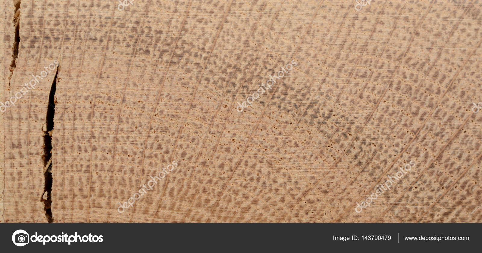 Wooden Table Top Texture U2014 Stock Photo