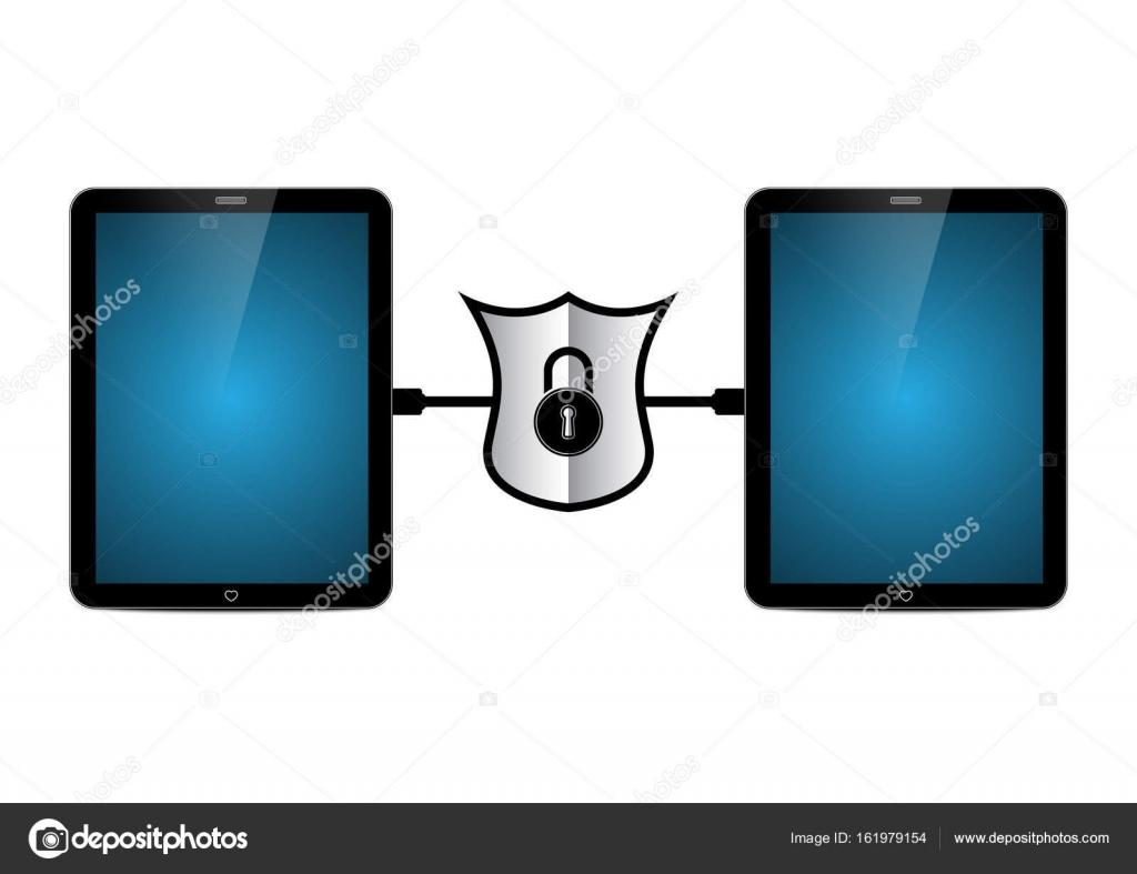 Collegare la tecnologia