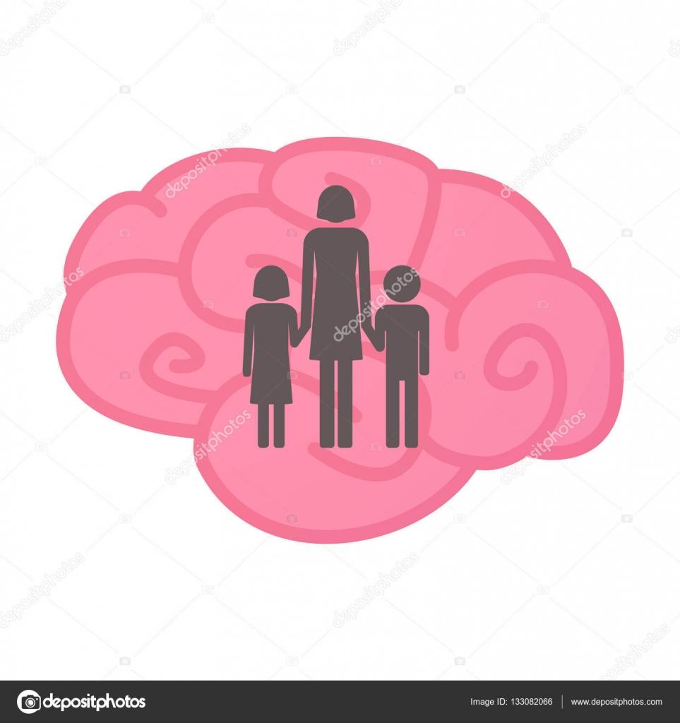 Μονογονείων γονέων