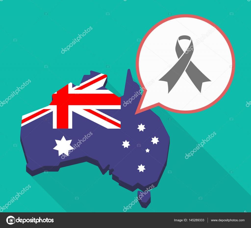 Schleifen australien