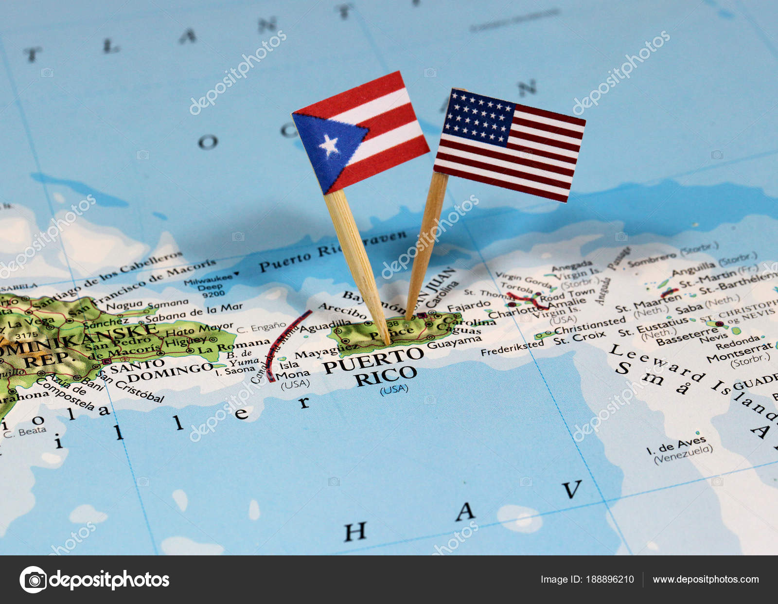 Map Pin Point Puerto Rico Flag — Stock Photo © bobby22 ... Saint Martin Map Puerto Rico Usa on usa map phoenix, usa map wi, usa map guam, usa map turkey, usa map alabama, usa map english, usa map florida, usa map bahamas, usa map dominican republic, usa map northeastern united states, usa map new zealand, usa map south carolina, usa map of the united states, usa map jamaica, usa map cuba, usa map atlantic ocean, usa map appalachian mountains, usa map virgin islands, usa map west indies, usa map europe,