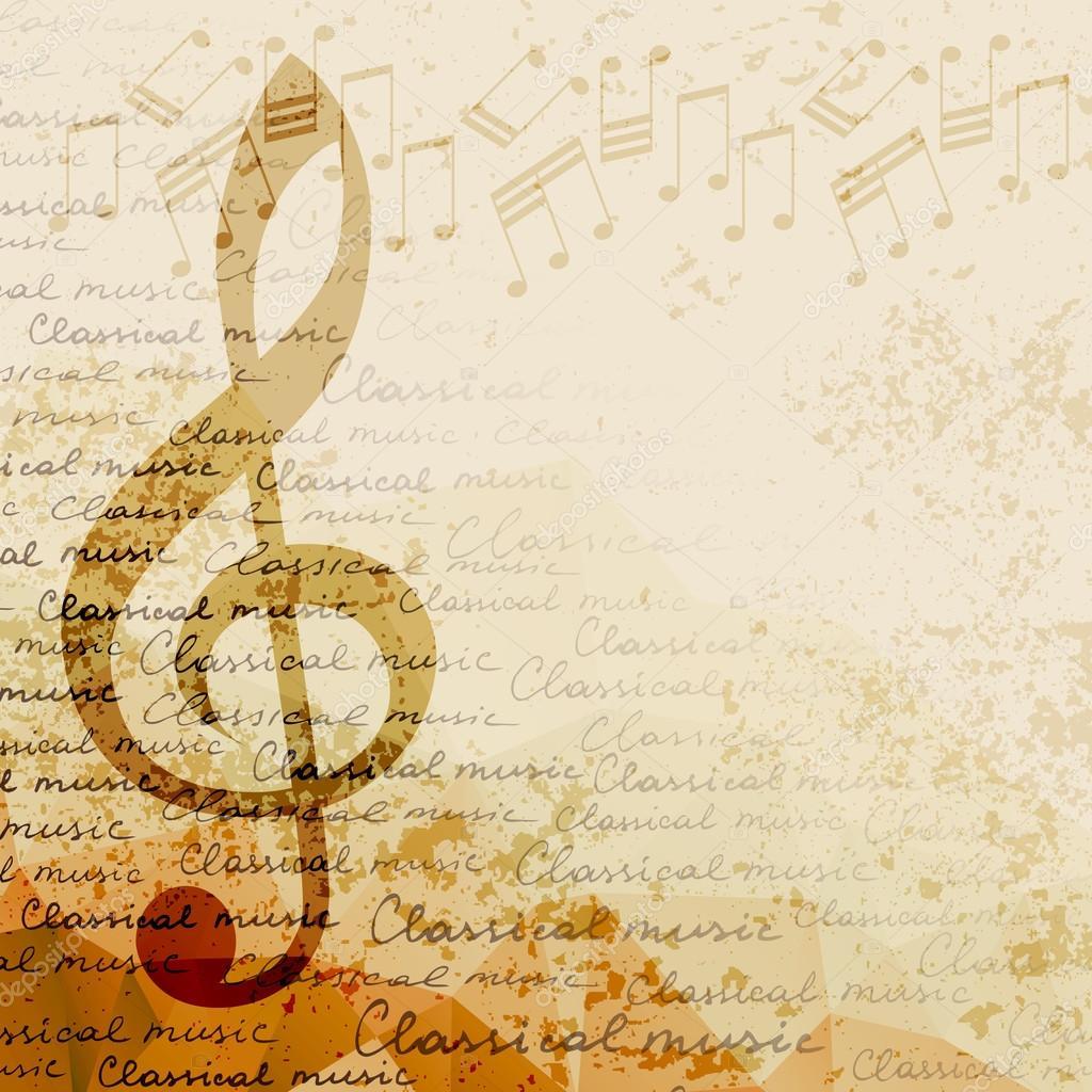 classical music background wallpaper www pixshark com music notes vector art free music notes clip art vector free