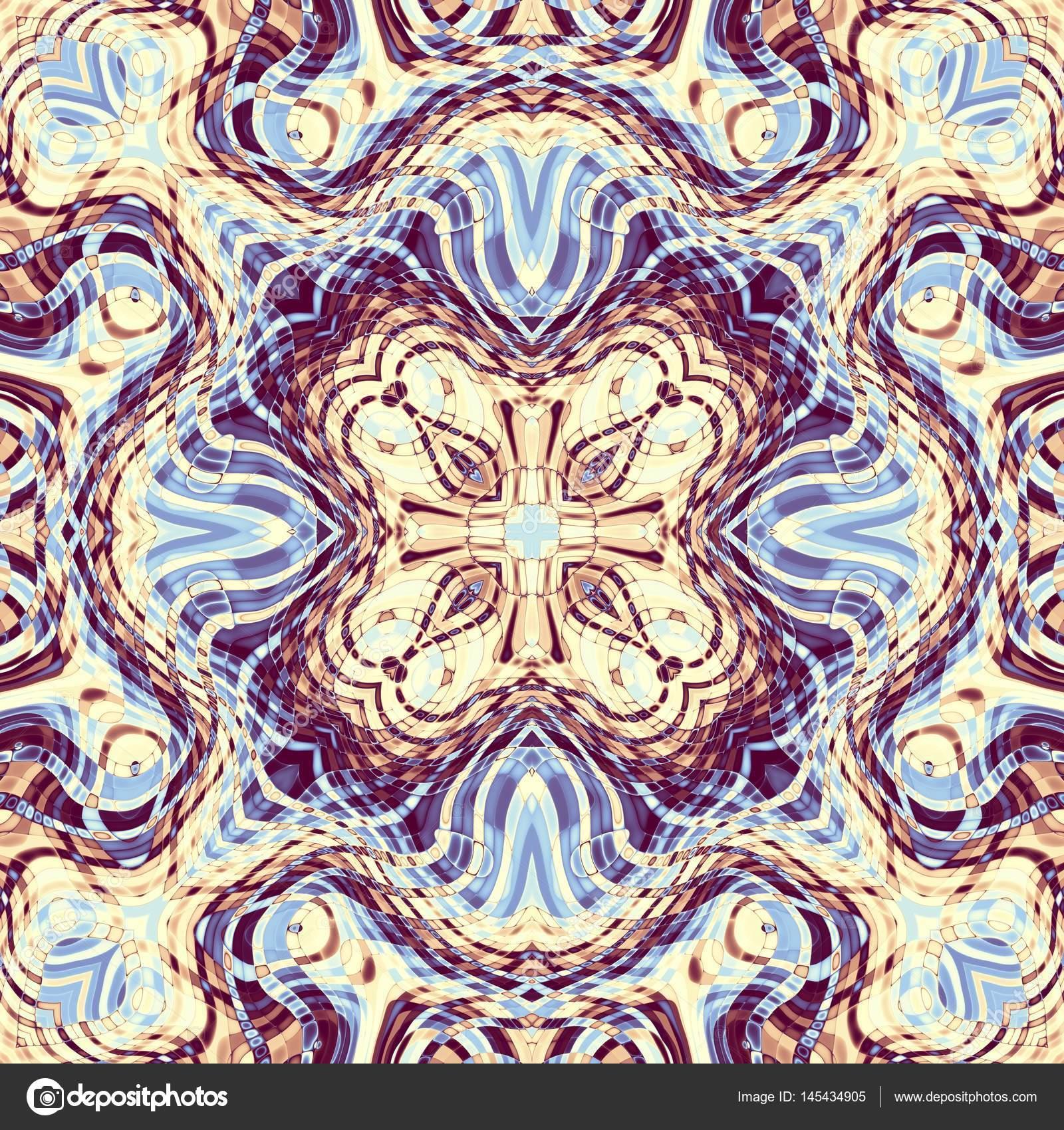 art nouveau style pattern stock photo kastanka 145434905