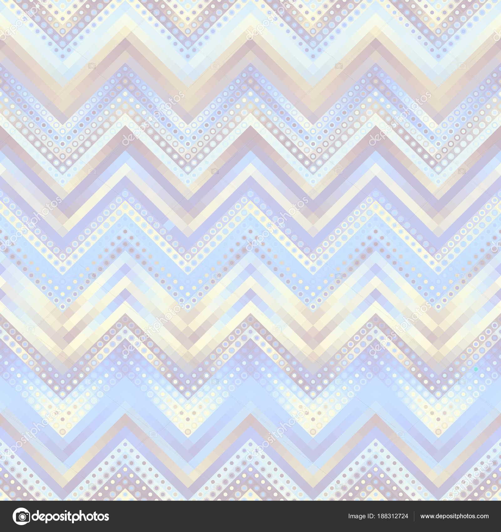 patrón abstracto geométrico — Archivo Imágenes Vectoriales ...