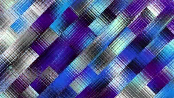Imitace skla textury