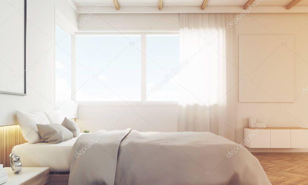https://st3.depositphotos.com/2673929/12943/i/950/depositphotos_129435934-stock-photo-side-view-of-bedroom-with.jpg