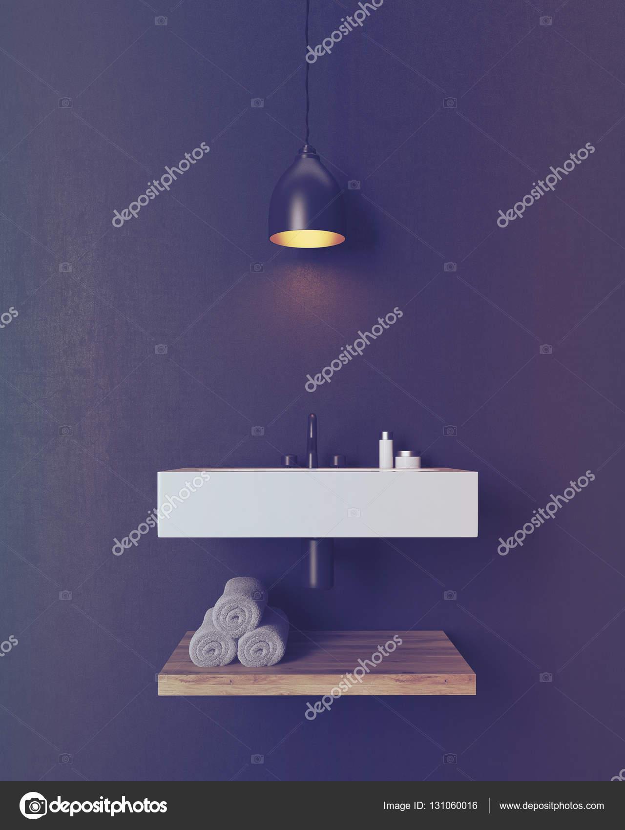 https://st3.depositphotos.com/2673929/13106/i/1600/depositphotos_131060016-stockafbeelding-badkamer-wastafel-met-houten-plank.jpg