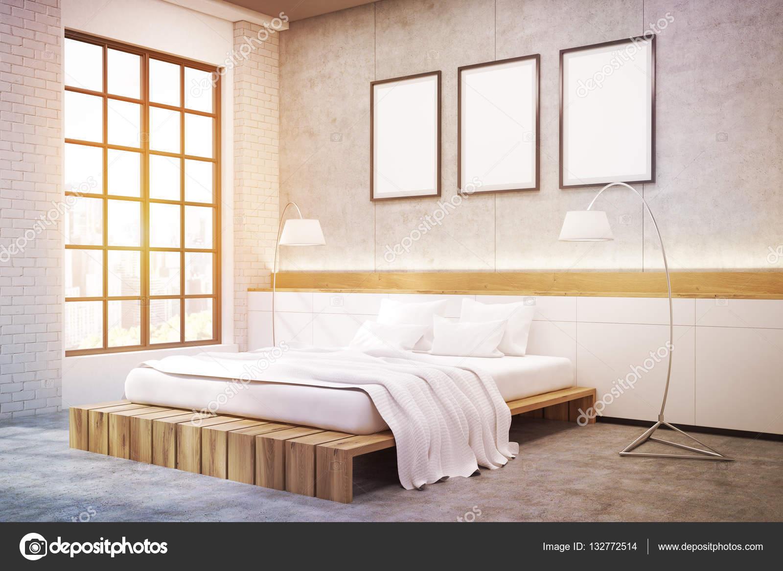 Posters In Slaapkamer : Nieuwe posters van desenio glambeauty
