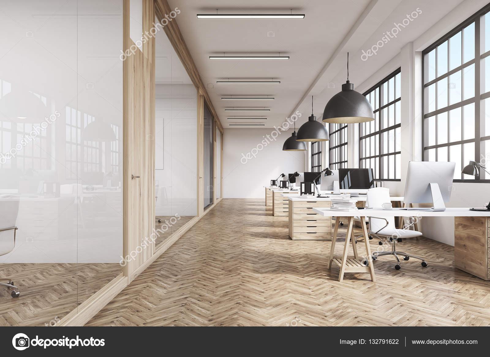 Lampade Da Ufficio A Soffitto : Idee di lampade da ufficio a soffitto image gallery