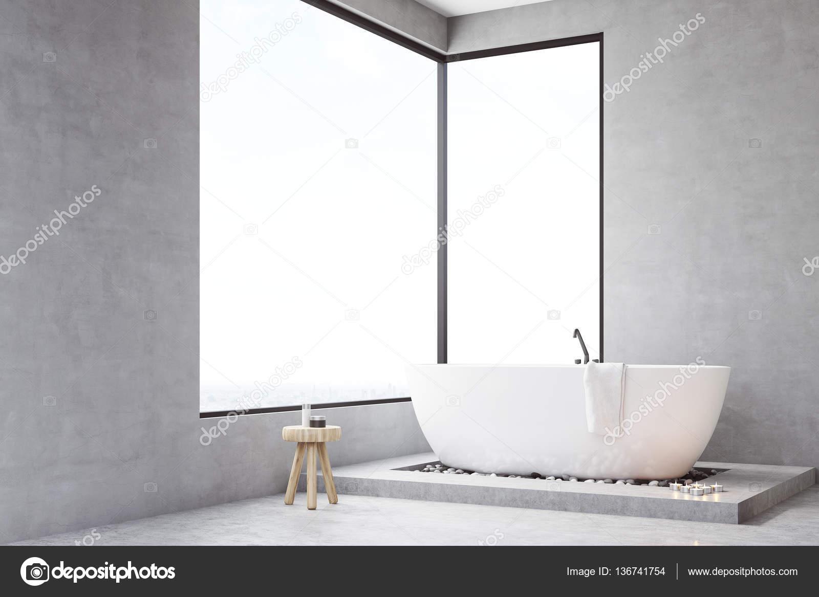 Vasca Da Bagno Rettangolare Grande : Vasca da bagno vetroresina con reha vasca da bagno