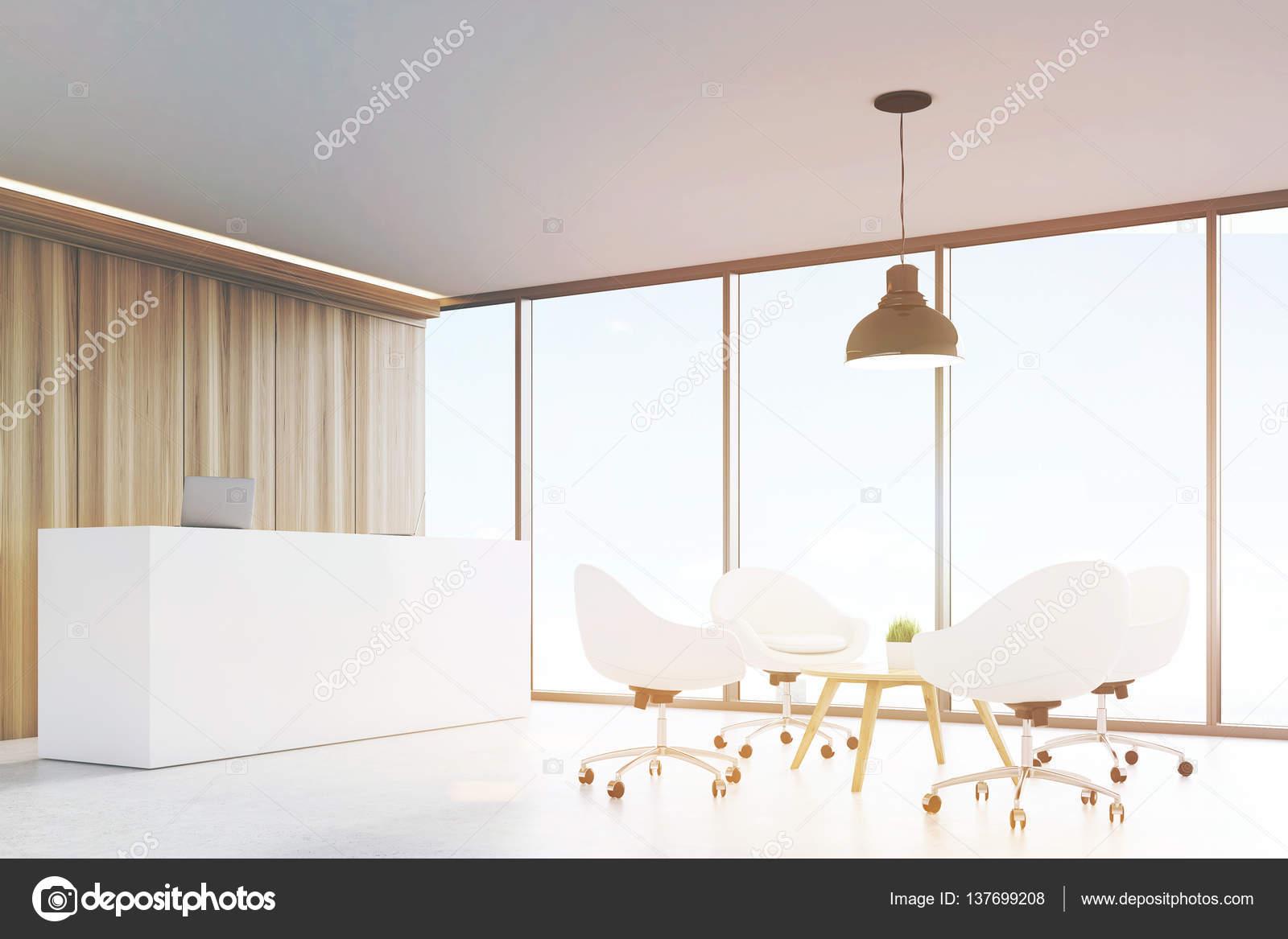 Zwart plafond badkamer beautiful nieuwbouw appartement binnenstad