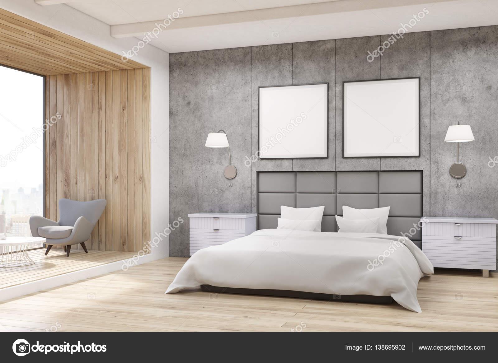 Posters In Slaapkamer : Decoreer je slaapkamer met een prachtige poster slaapkamer