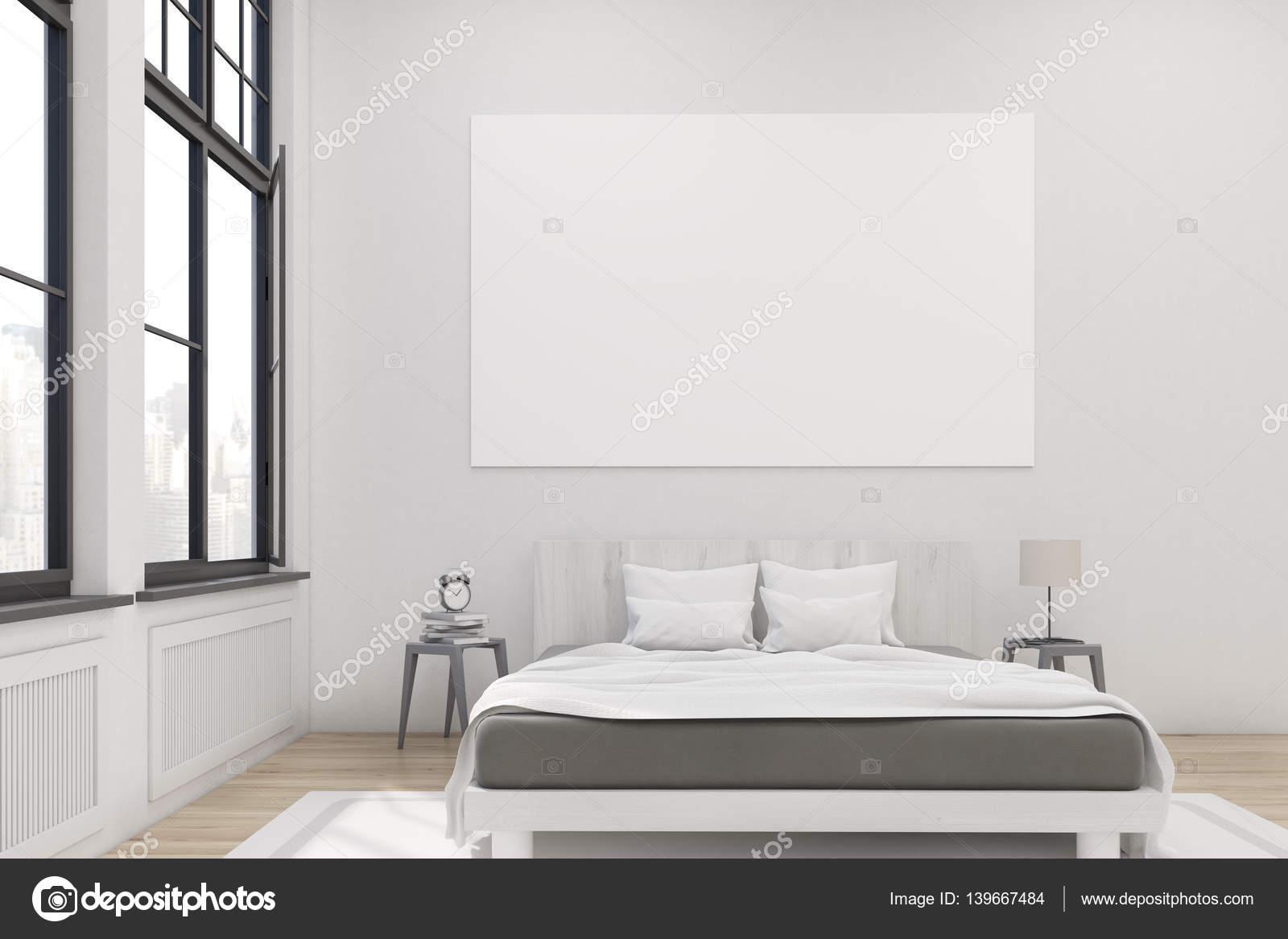 3d denisismagilov 139667484. Black Bedroom Furniture Sets. Home Design Ideas