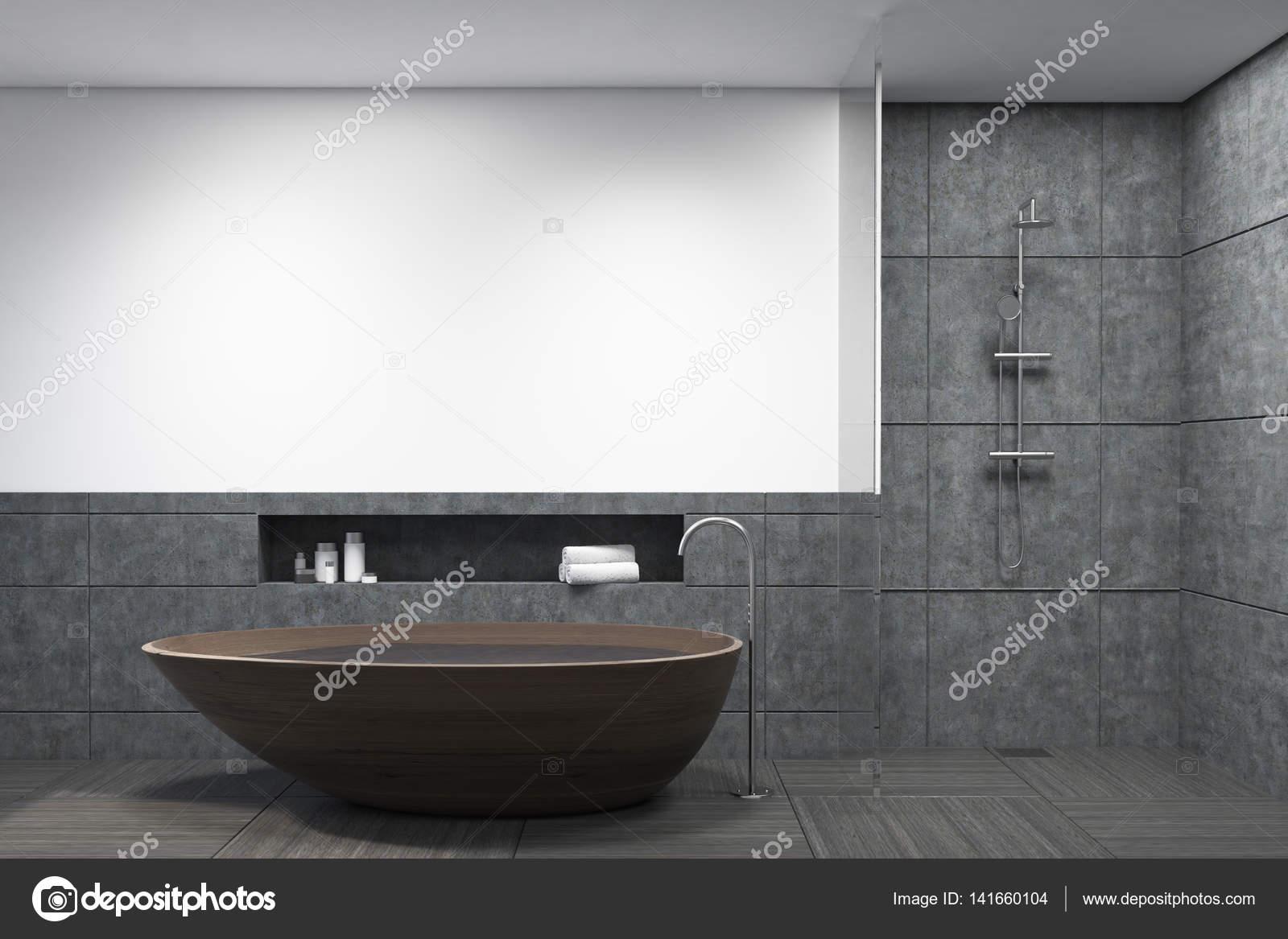 Luxe Donkere Badkamer : Donkere badkamer. interesting planten donkere badkamer pussyfuck for