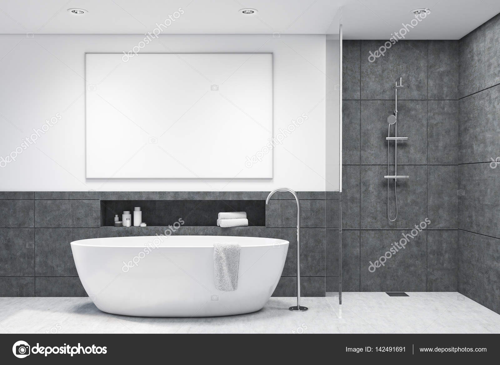 https://st3.depositphotos.com/2673929/14249/i/1600/depositphotos_142491691-stockafbeelding-badkamer-met-donkere-grijze-tegels.jpg