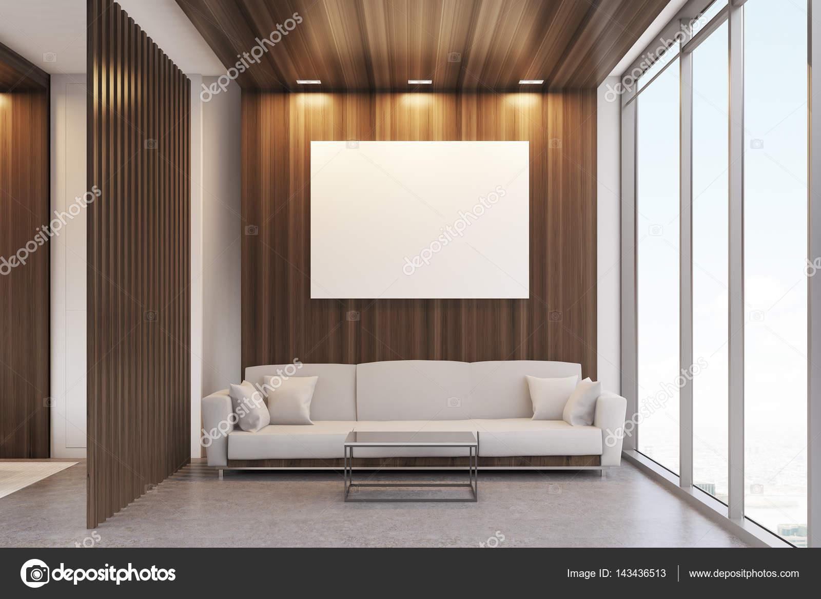 Ufficio Di Lusso : Sala d attesa ufficio di lusso u foto stock denisismagilov