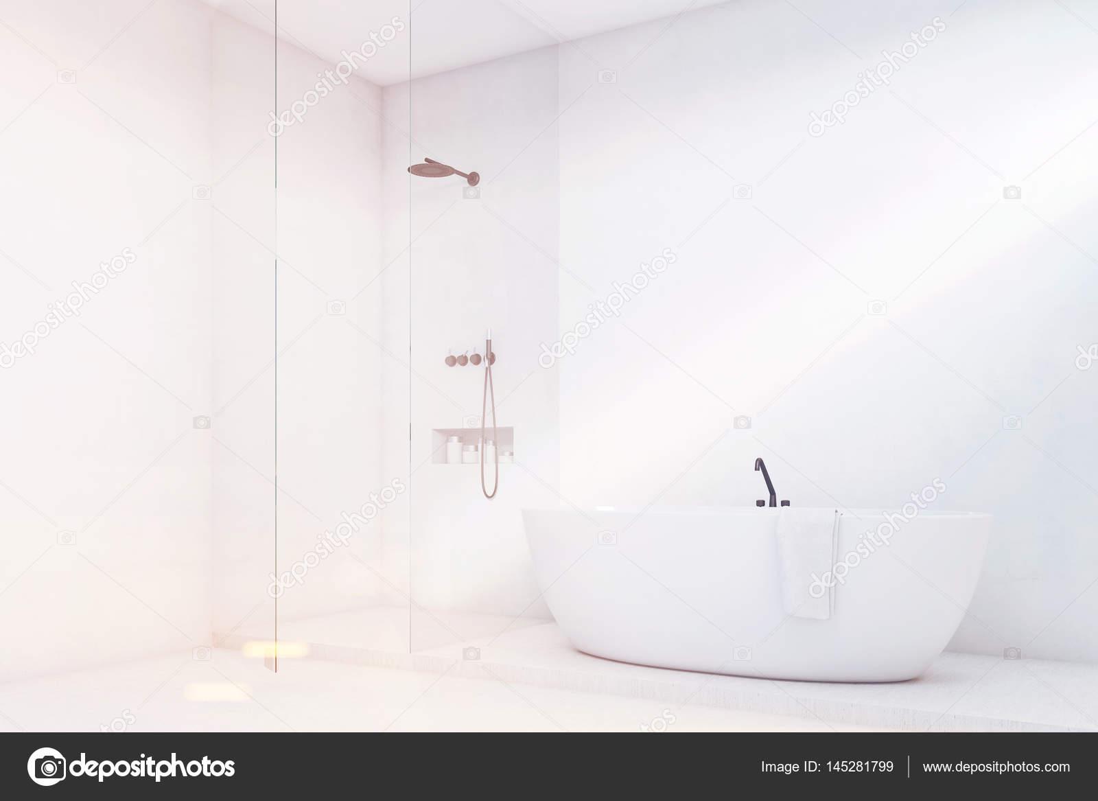 Vasche Da Bagno Angolari Glass : View angolo teuco vasche idromassaggio livingcorriere