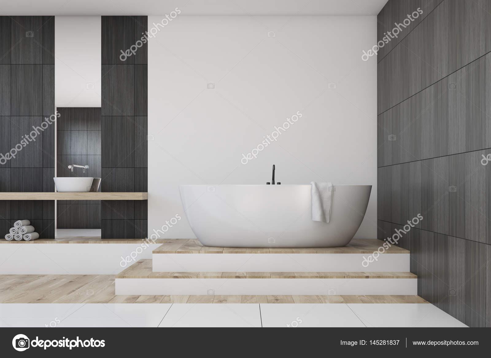 Vasca Da Bagno Con Gradini : Vasca da bagno con idromassaggio beautiful vasca da bagno prezzi