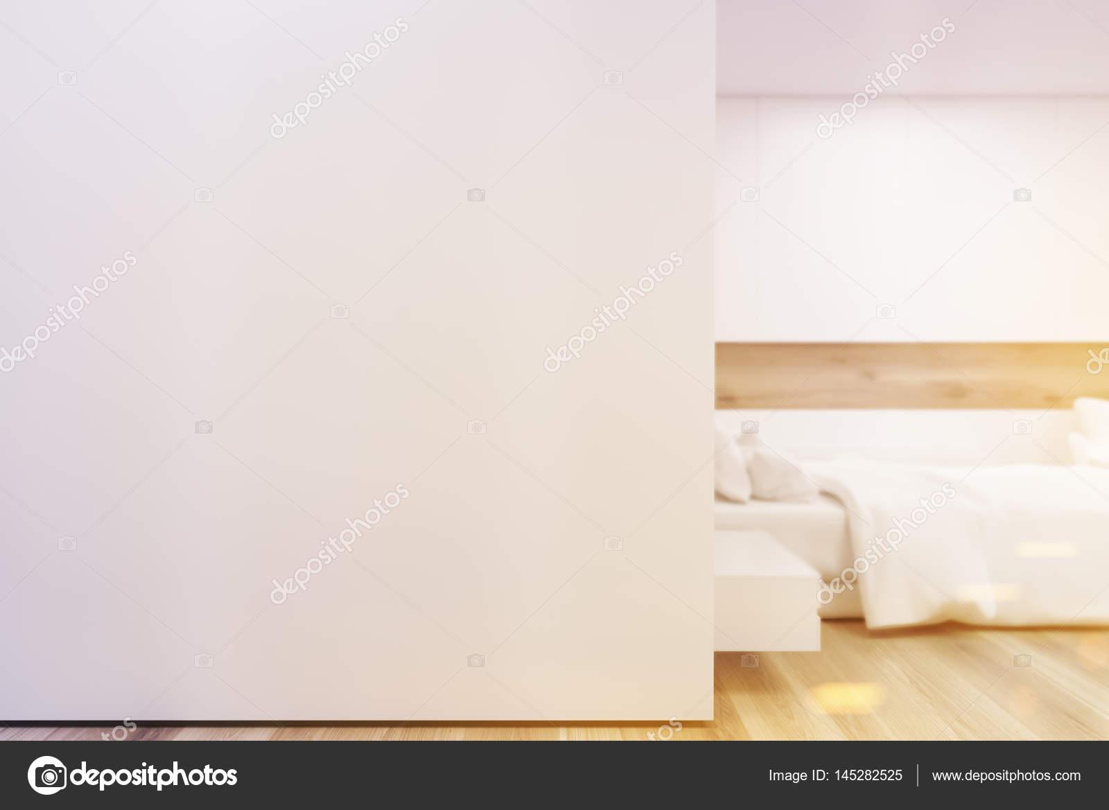 Slaapkamer interieur slaapkamer idee creatief decoratie