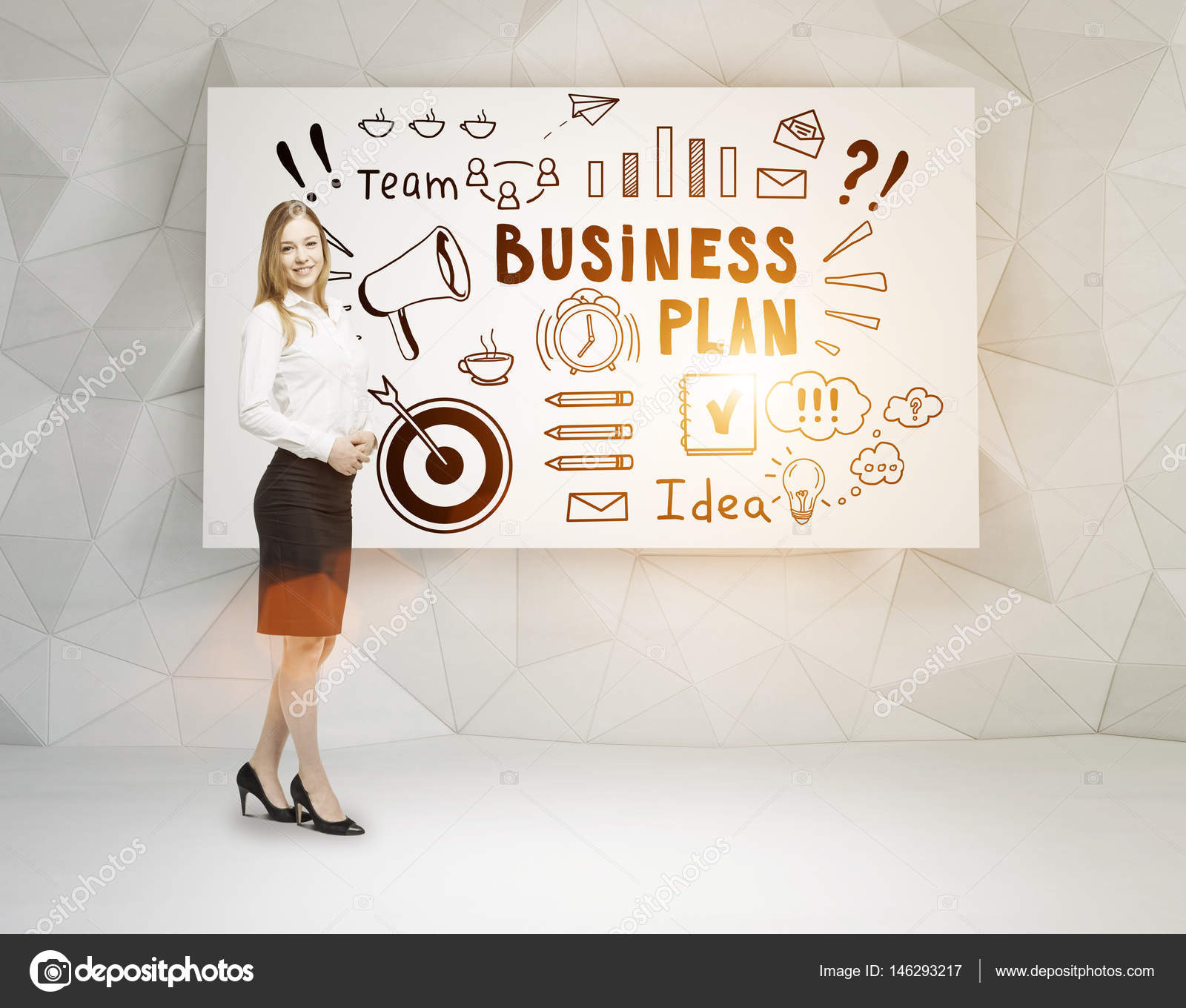 business plan idea Starting a laundry business - sample business plan template 1 consider your financial bonus service-: another idea that you can introduce in your laundry business is to offer bonus service.