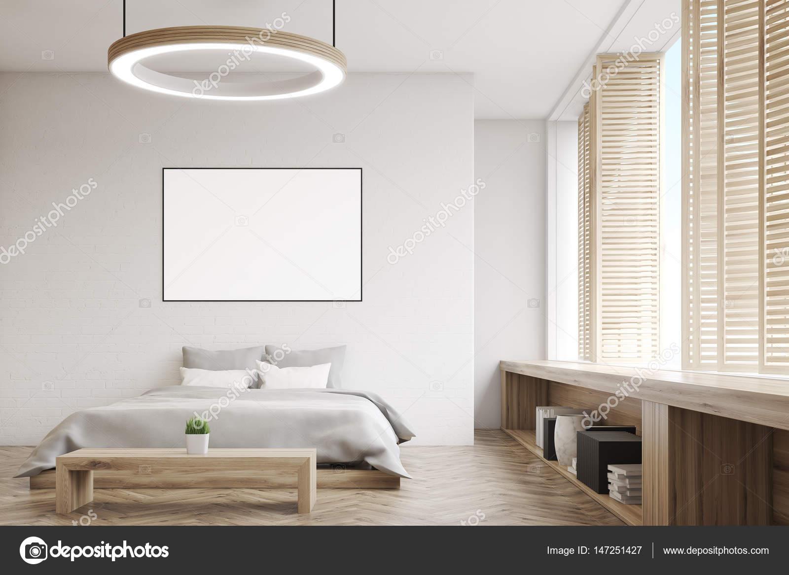 https://st3.depositphotos.com/2673929/14725/i/1600/depositphotos_147251427-stockafbeelding-slaapkamer-met-ronde-lamp.jpg