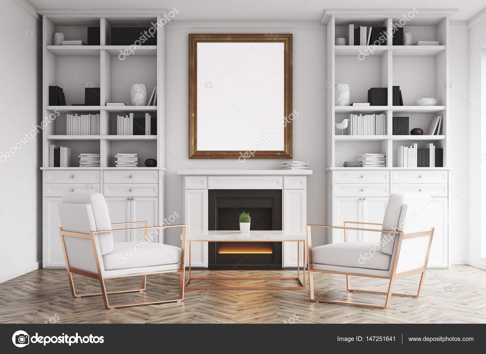 https://st3.depositphotos.com/2673929/14725/i/1600/depositphotos_147251641-stockafbeelding-witte-muren-woonkamer-twee-fauteuils.jpg
