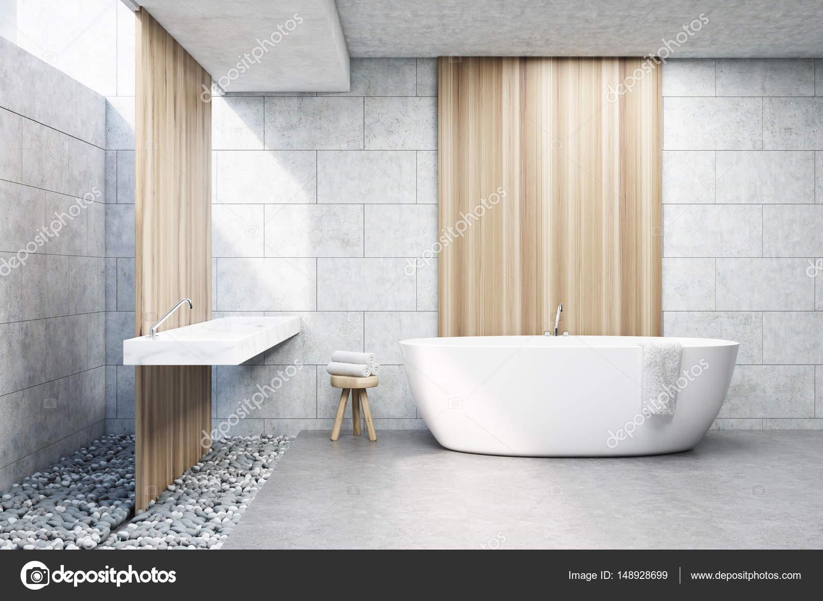 Vasca Da Bagno Tinozza : Ti piace la vasca da bagno ma hai pochissimo spazio l