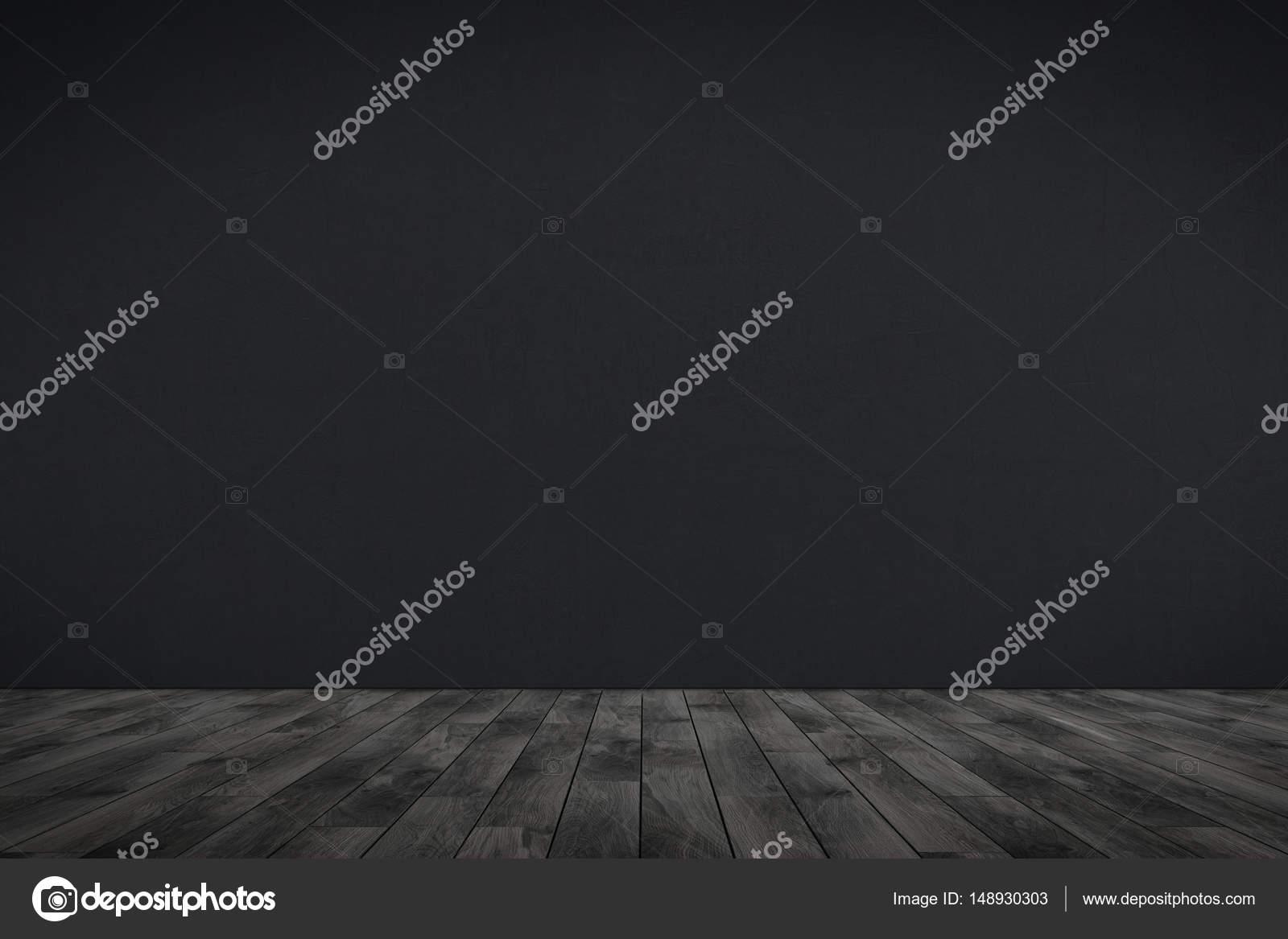 Lichtgrijze Houten Vloer : Eiken houten vloer verouderd grijs geverfd vlieland
