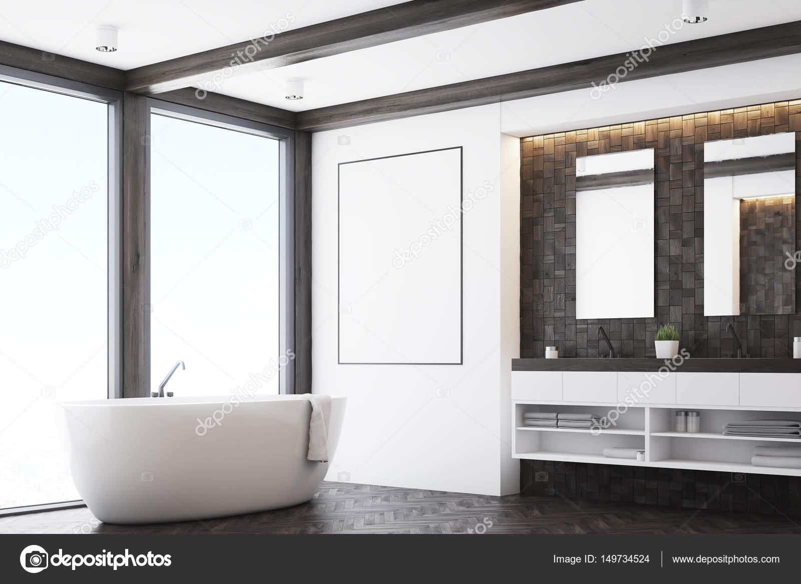 https://st3.depositphotos.com/2673929/14973/i/1600/depositphotos_149734524-stockafbeelding-donkere-tegels-badkamer-poster-hoek.jpg