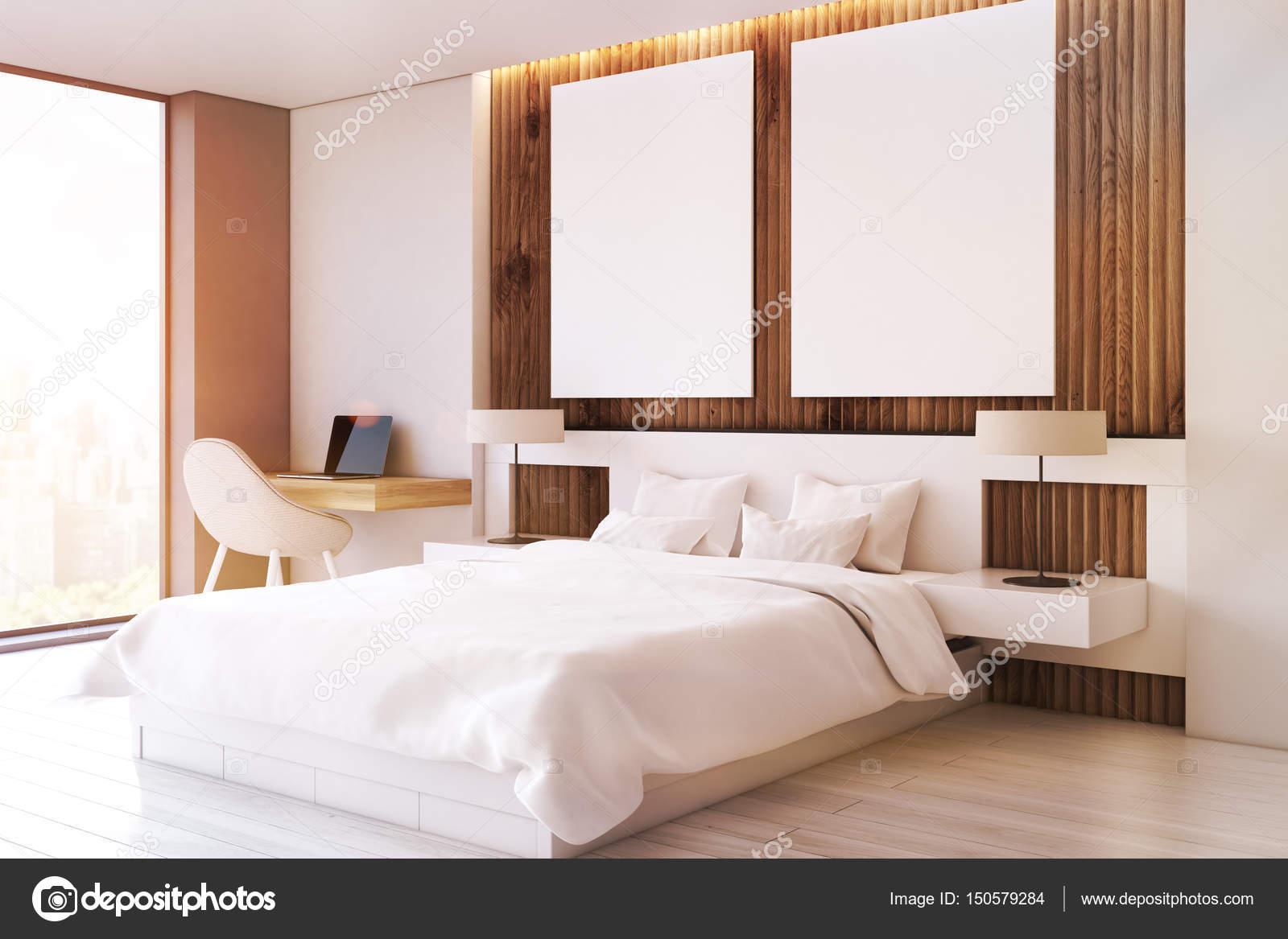 Posters In Slaapkamer : Slaapkamer afbeeldingen beelden en stockfoto s istock