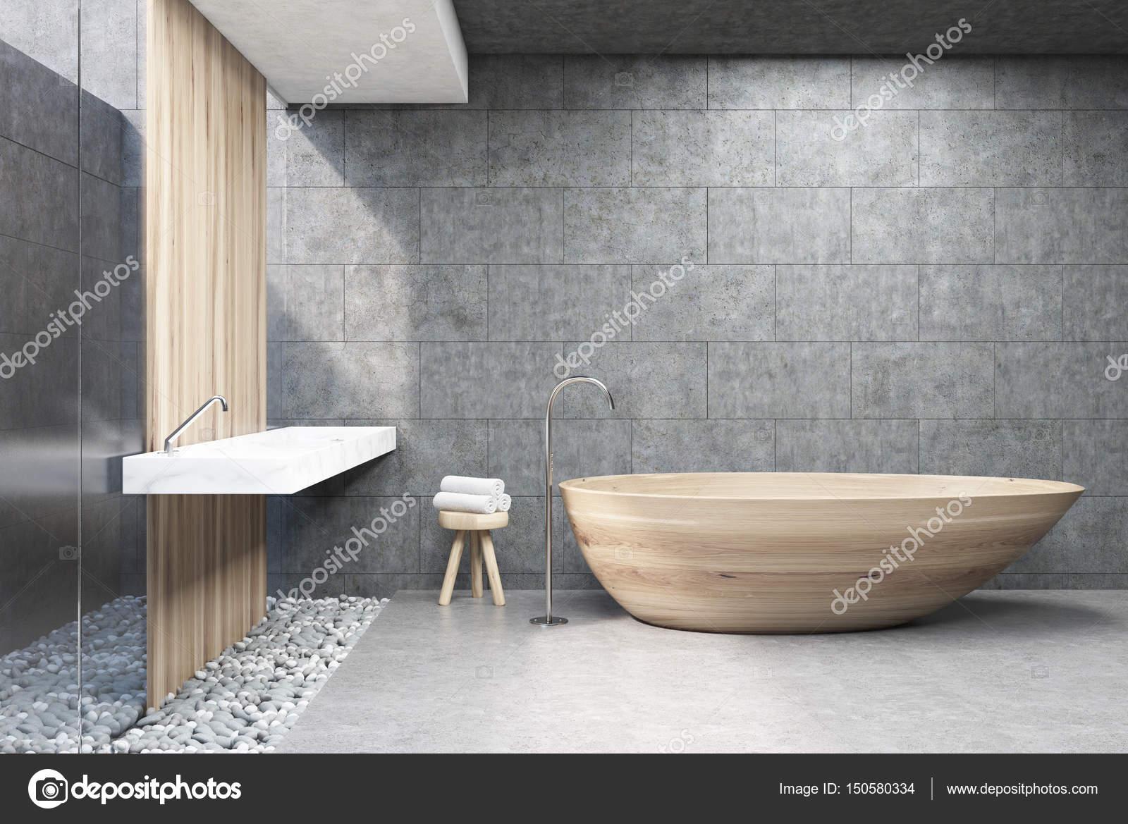 Vasca Da Bagno Tinozza : Vasche da bagno piccole cose di casa