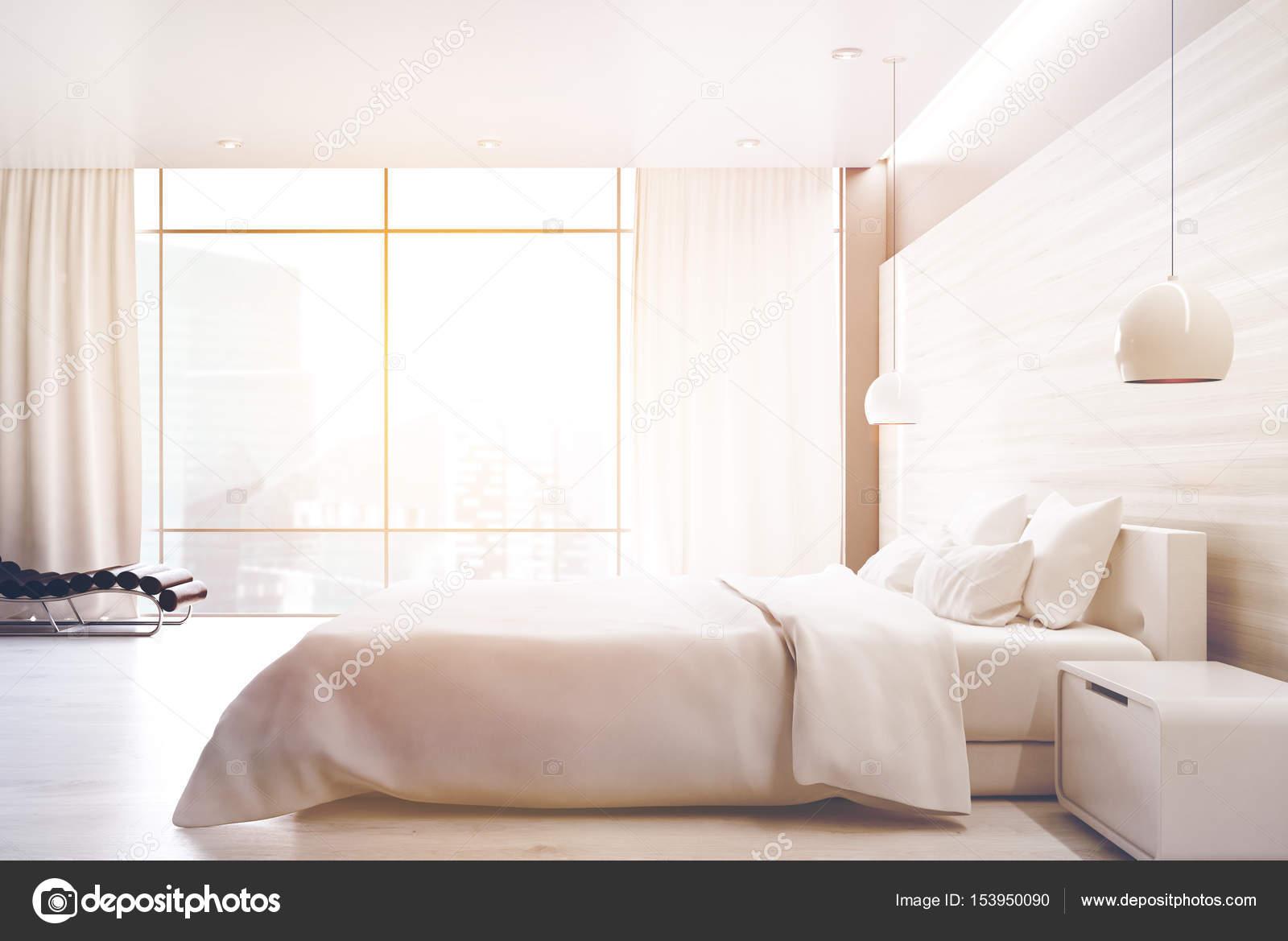 Camere Da Letto Bianche : Colore pareti camera da letto quali scegliere tirichiamo
