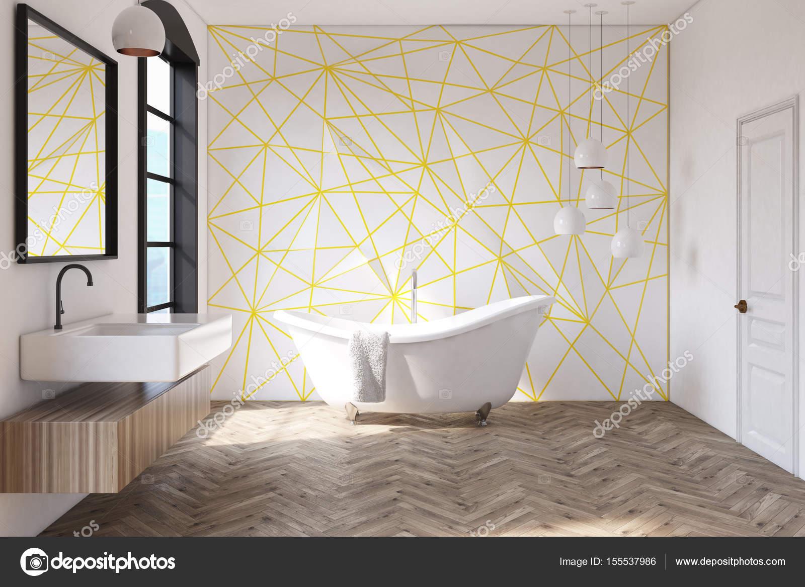 https://st3.depositphotos.com/2673929/15553/i/1600/depositphotos_155537986-stockafbeelding-witte-badkamer-geel-patroon-lampen.jpg