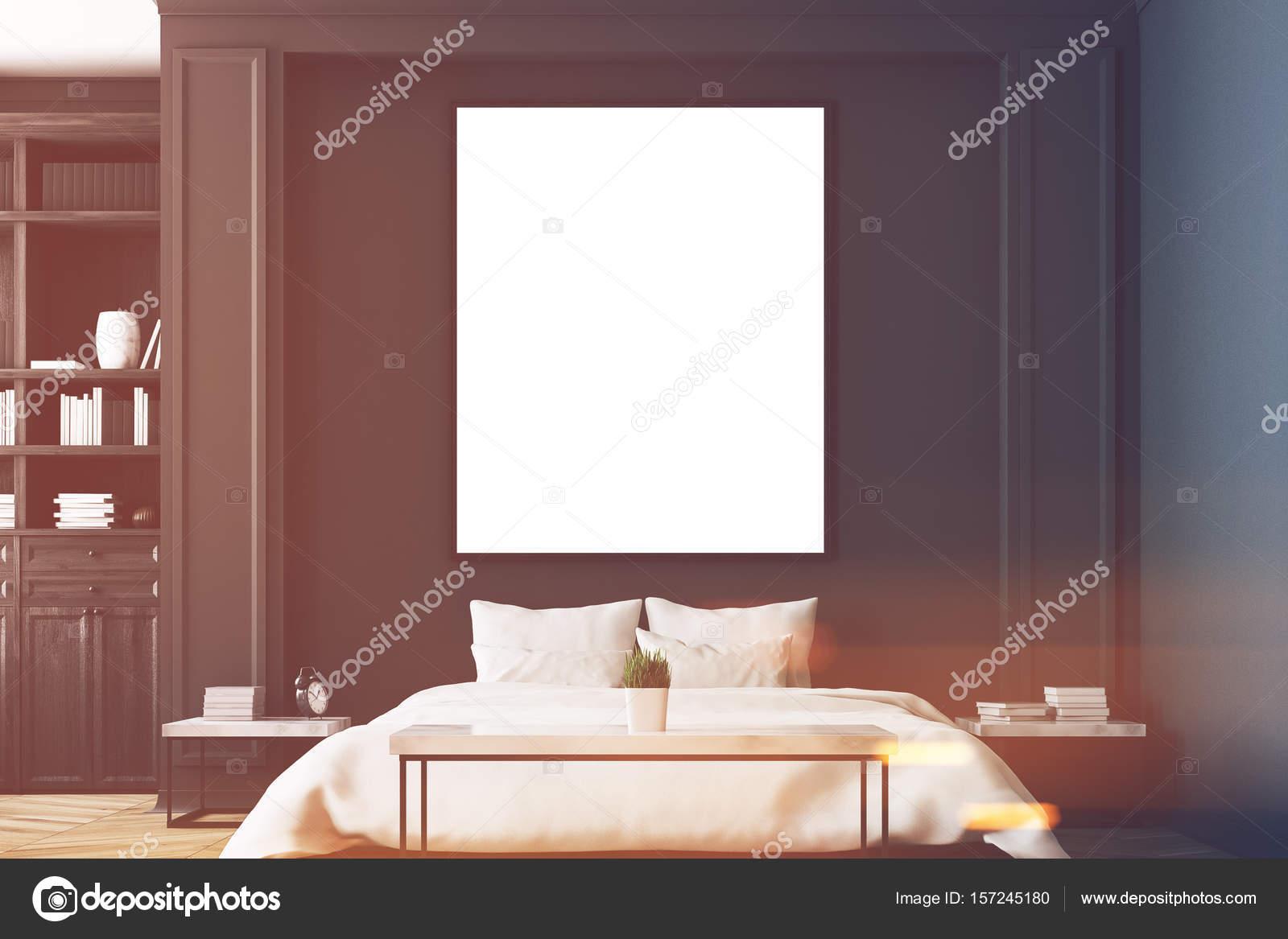 https://st3.depositphotos.com/2673929/15724/i/1600/depositphotos_157245180-stockafbeelding-zwarte-slaapkamer-interieur-poster-dicht.jpg