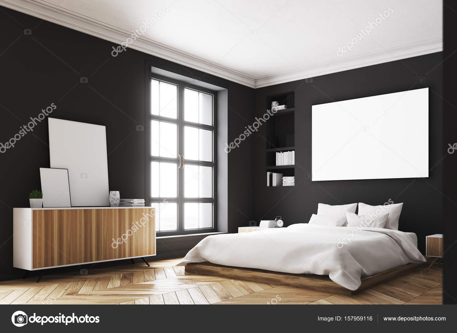 Letto al centro della stanza great divano letto jungmann - Divano al centro della stanza ...