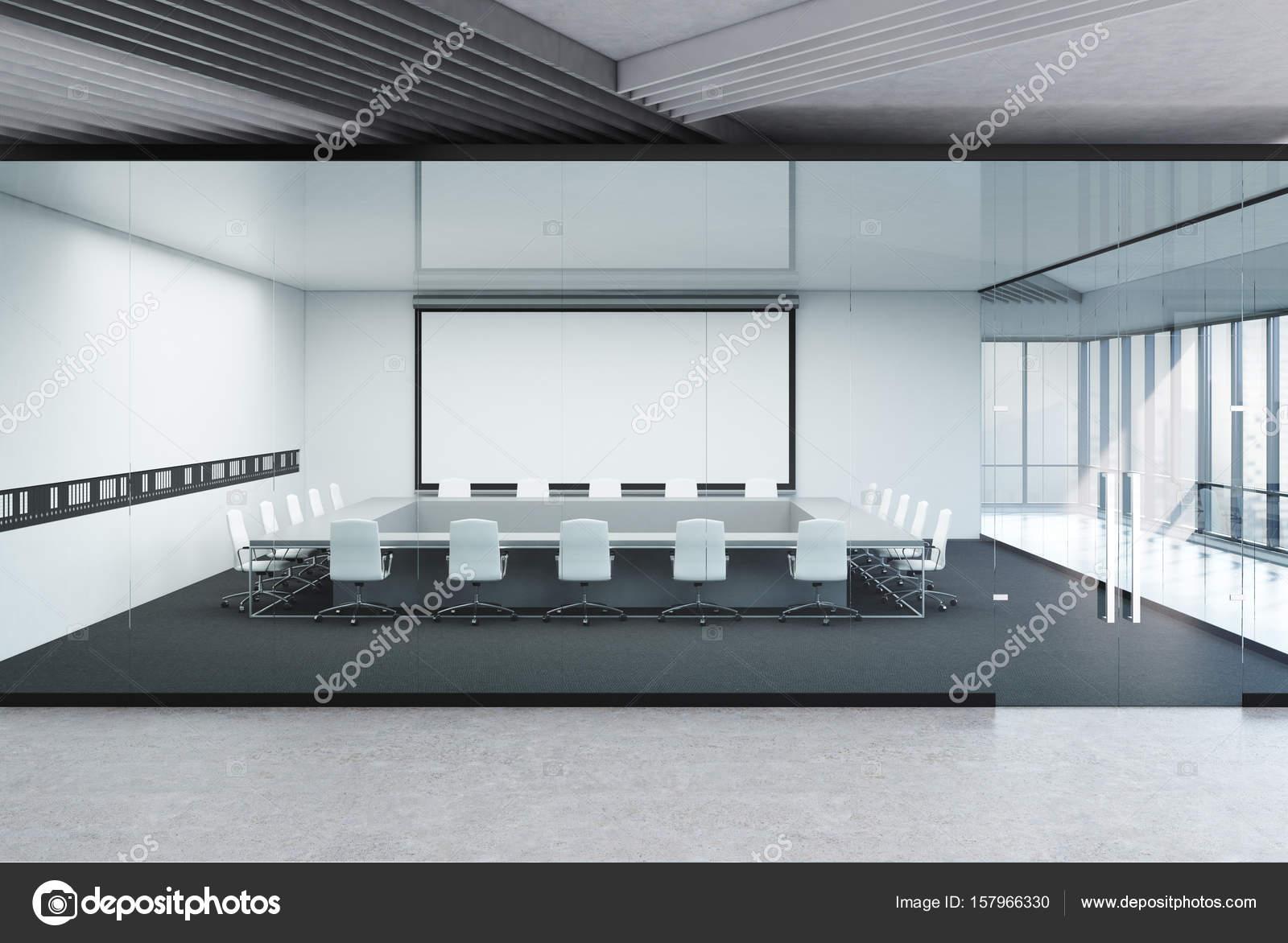 Slaapkamer Betonnen Vloer : Donkere betonvloer in moderne loft fotospecial polybeton