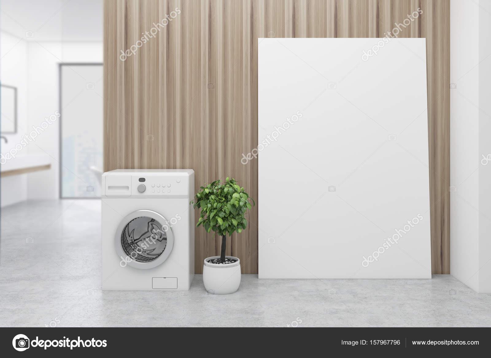 Wasmachine In Badkamer : Mooi wasmachine kast maken design badkamer inspiratie