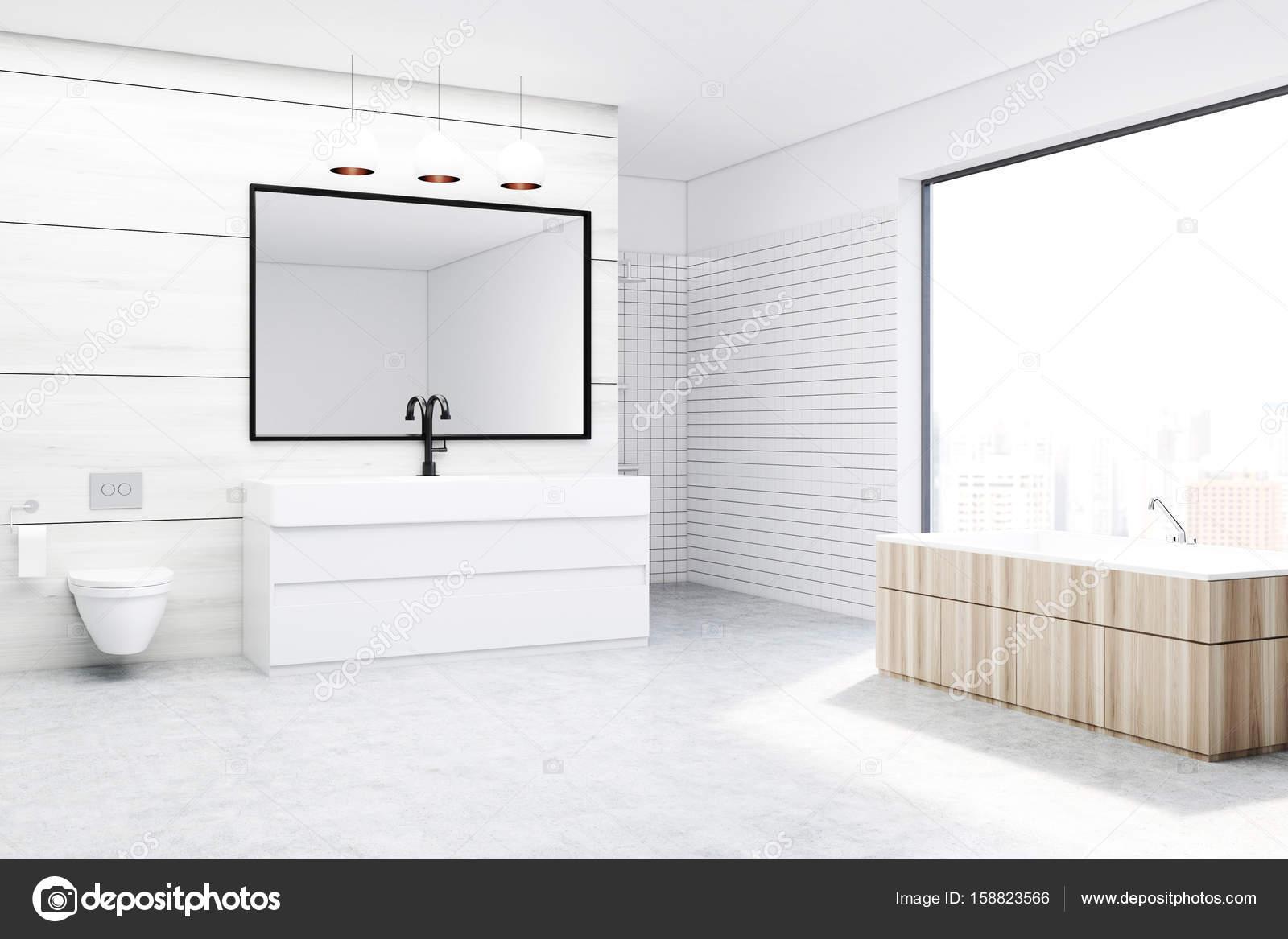 https://st3.depositphotos.com/2673929/15882/i/1600/depositphotos_158823566-stockafbeelding-badkamer-met-een-toilet-en.jpg