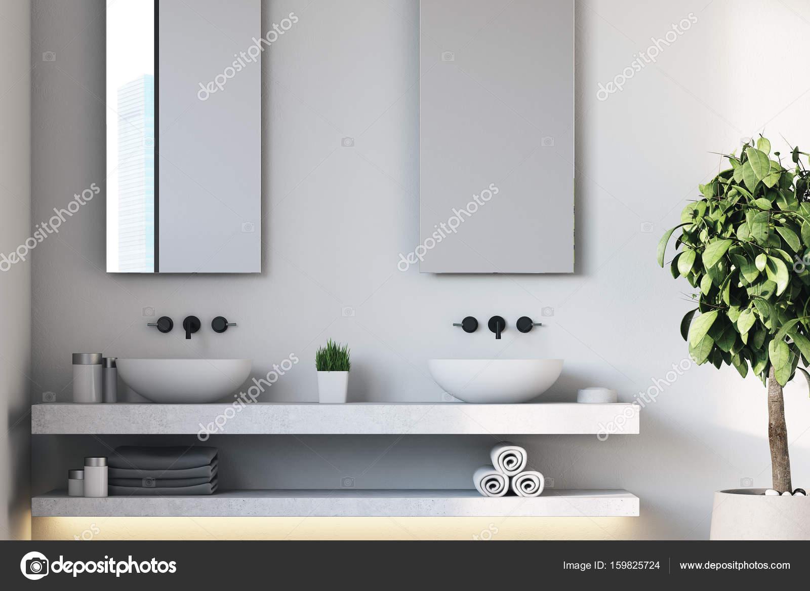 Witte Badkamer Wastafel : Duravit vero wastafel kgt wit geslepen wastafel